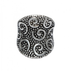 пръстен 4304