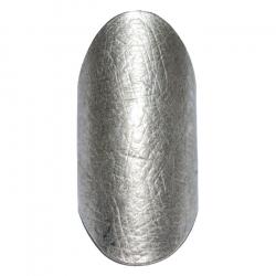 пръстен 4710