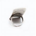 Правоъгълен пръстен 4030