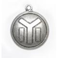 Символ Бог Тангра