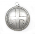 символ Азъ