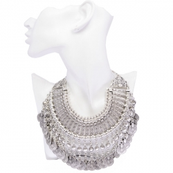 Реплика на сватбен накит