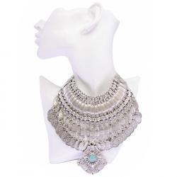 Сватбен накит 3030