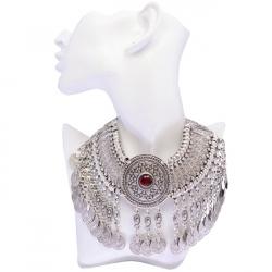 Сватбен накит 3409