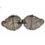 Пафта от Северняшка фолклорна област  - бронз
