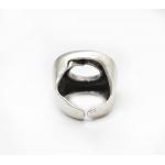 пръстен 4477
