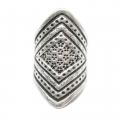 Етно-пръстен 4479