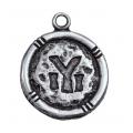 Символ на Бог Тангра