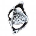 пръстен 4035