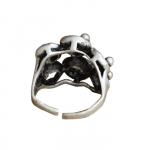 пръстен 4107