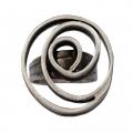 Спираловиден пръстен