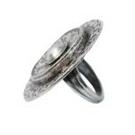 пръстен Слънчев символ