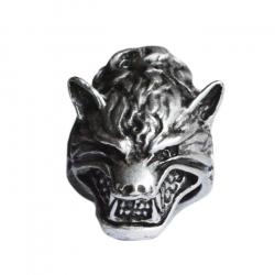 Пръстен вълк