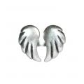 Пръстен авгелски криле
