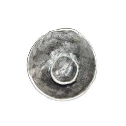 Кръгъл пръстен 4506