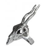 пръстен - антилопа