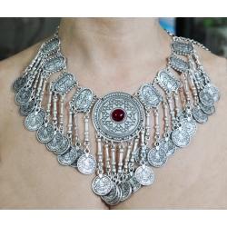 Сватбен накит 3660